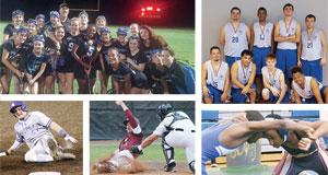 Sports-022417