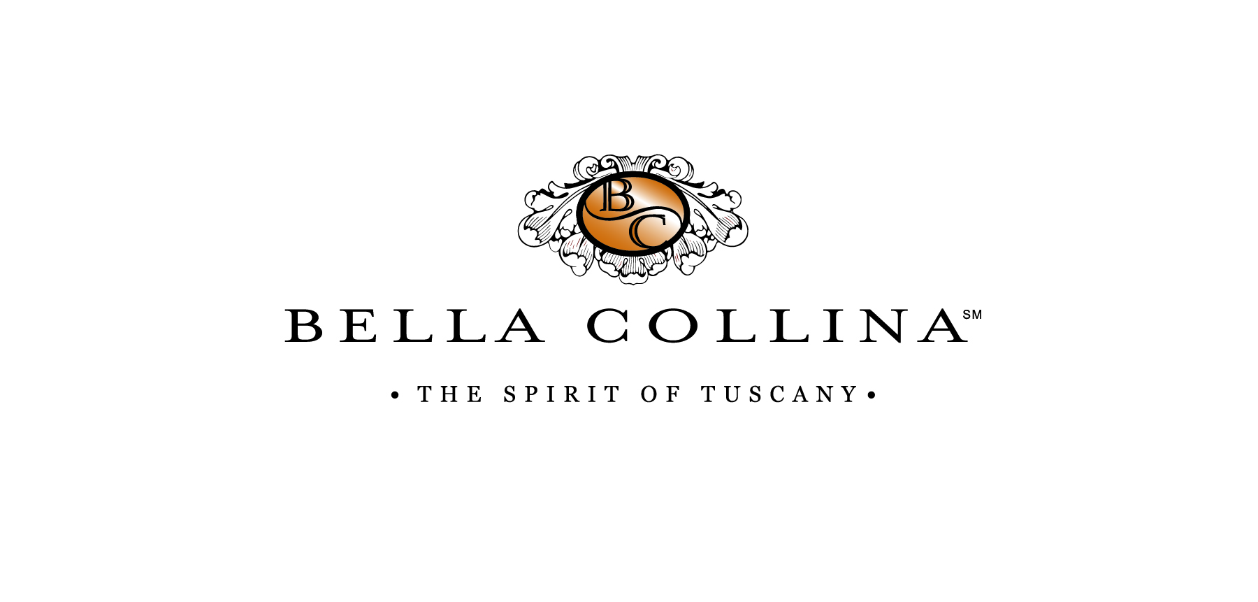 Bella Collina Offers New Home Incentives