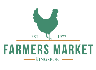 The Apothecary Company is now available at the Kingsport Farmers Market in Kingsport, Tennessee.  Call 423-799-1636 for more info.