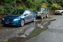 Rain_18_LindseyHonkomp_Web