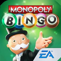 monopoly bingo 2 10