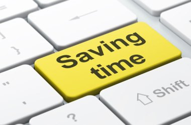 Save Time of Mobile App Developer