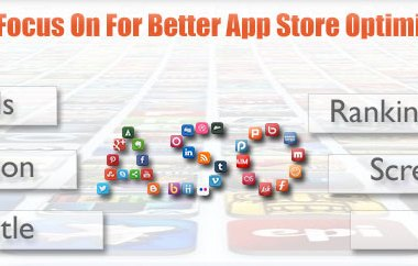 Better App Store Optimization