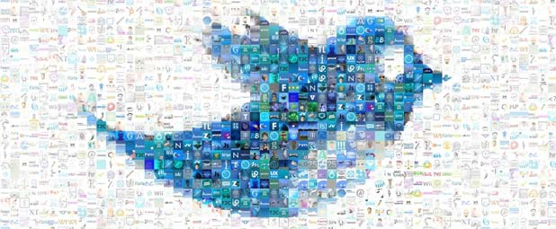 Get More Downloads From Twitter
