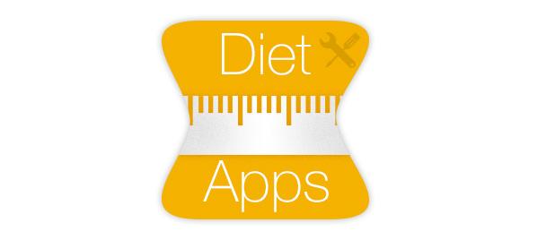 diet apps 1 1