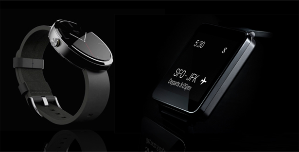 Android Wearables 1 1