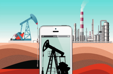 Oil and Gas Apps 1 1