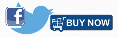 Twitter & Facebook Buy Now Buttons
