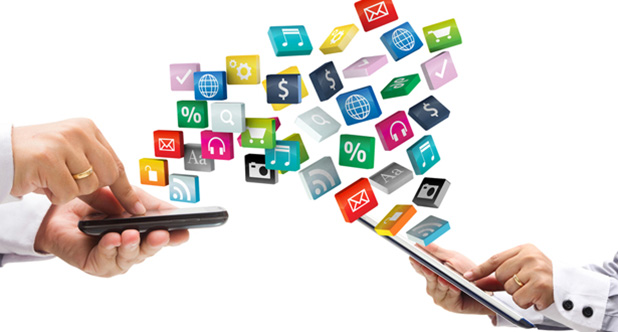 superior mobile apps 1 1