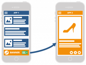 App Development to Deeply Engage Users