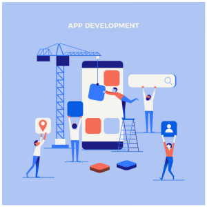 App Developers To Stay Relevant