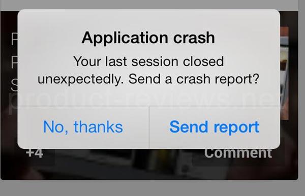 app crash 1