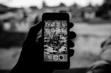 Mobile app UX1 1