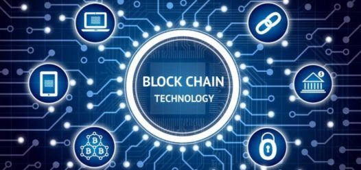 Industries Integrating Blockchain Technology