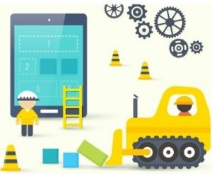 Micro Apps Is Better Tool For Mobile App Development