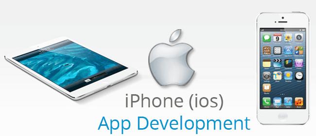 Future iOS App Development 1