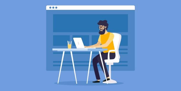 Top Website Development Platforms