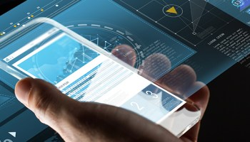 AI Is Transforming The Mobile App Development