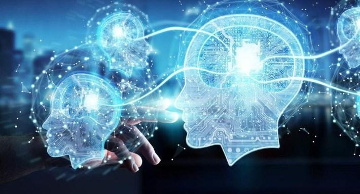 Best Artificial Intelligence Project Ideas