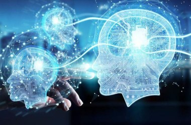 Best Artificial Intelligence Project Ideas