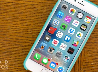 4 tips to make your iPhone faster
