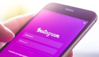 Instagram Stories: Hidden Filters, Tips, and More - The App