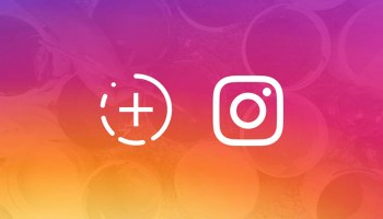 Private Instagram: Private Follows, Delete History, More - The App