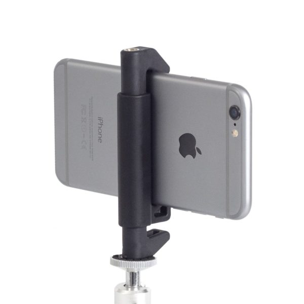 Best iPhone tripods and mounts for photographers