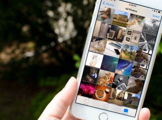 Live Photo previews not working on your iPhone? Here's the fix!