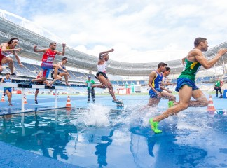 7 great apps to keep up with the 2016 Olympics in Rio