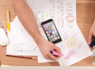 Developer tips: Quality assurance checks worth doing