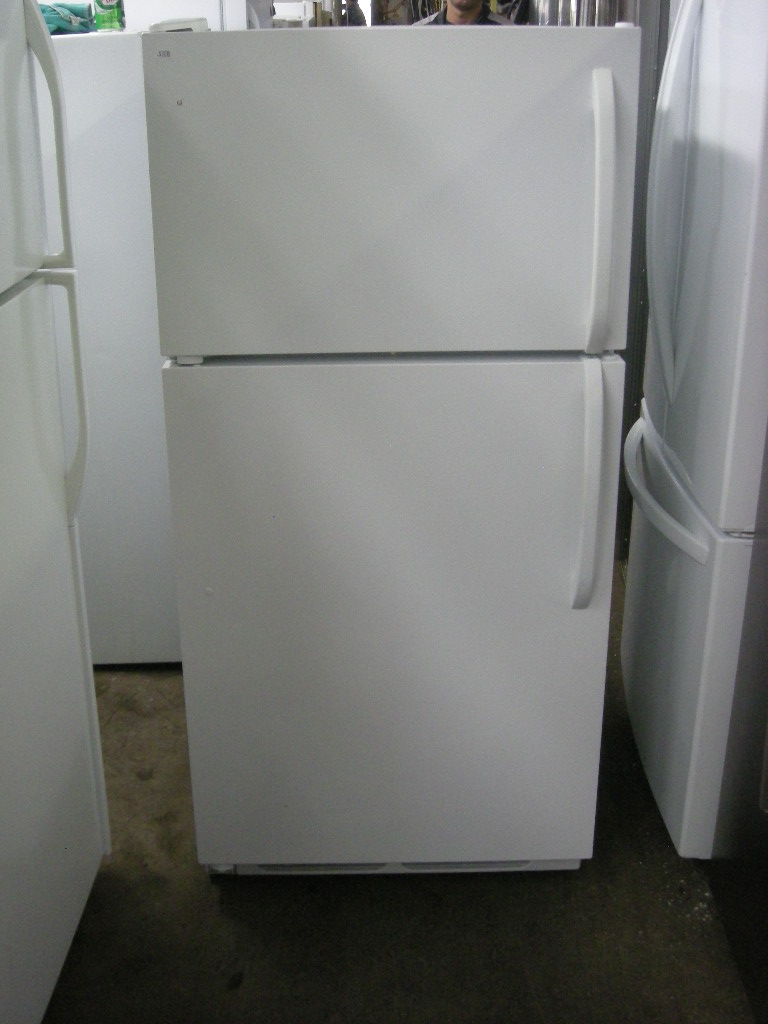 Apt Size Appliances  The Appliance Warehouse New and Used Appliances in Toronto and the GTA