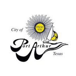 City of Port Arthur Texas- Certified Police Officer (Port