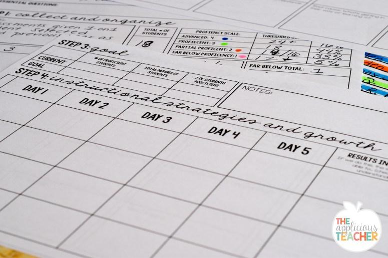 Data Charting-11
