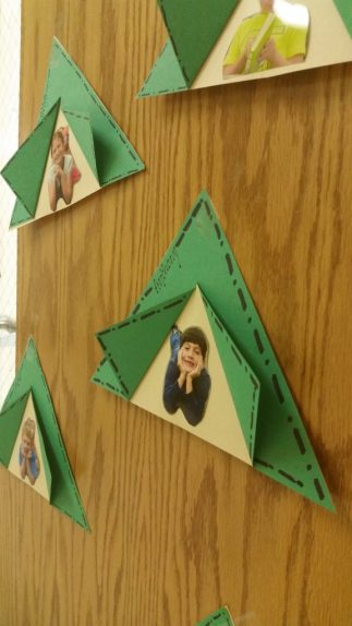 craft ideas for camping third grade camp end of the year review for 2nd 3824