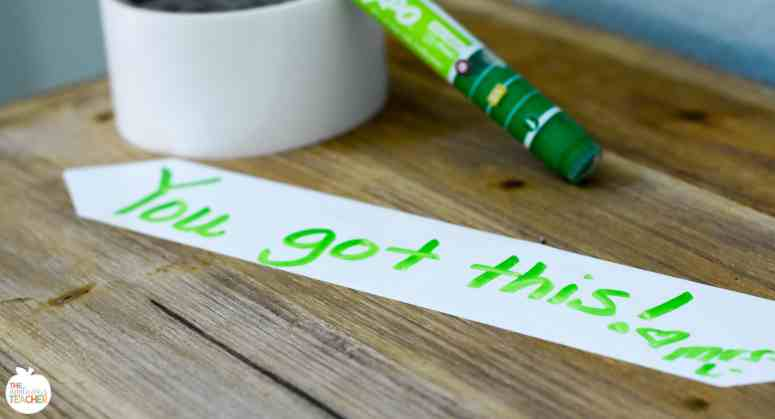 dry erase tape? Genius! Use anywhere to create a dry erase place to write!