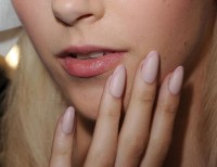 10 Nail Trends for 2013 | TheApprenticeBeautyBlogger