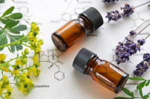 Essential Oils_Depositphotos_44493511_original