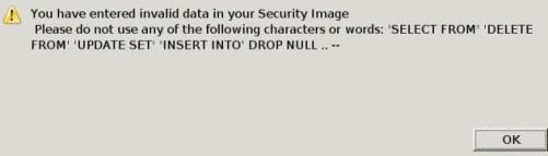 bank_security_popup.jpg