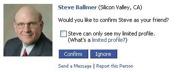 fake_steve_ballmer.png