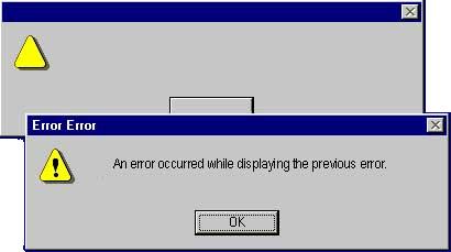 previouserror.png