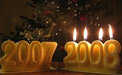 20072008.jpg