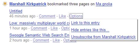 ff_options.png