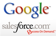 goog-salesforce-logo.jpg