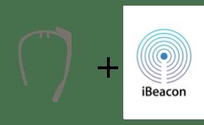 GlassBeacon