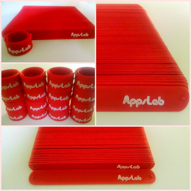 appslab-slap-band-1