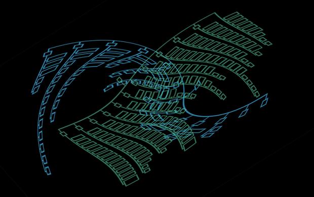 colliding_orgcharts