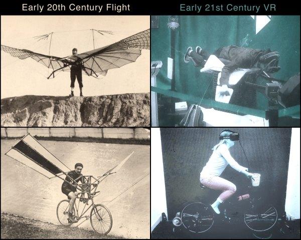 flight_vs_VR