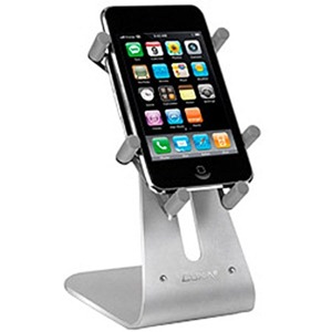LUXA2 H1-Touch Mobile Holder
