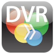 dvr remote - apps that will make your life at home easier